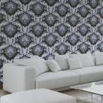 ταπετσαρια τοιχου μπαροκ 4553-8-4d