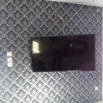 ταπετσαρια τοιχου μπαροκ 4553-8ddd