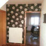 ταπετσαρια τοιχου φλοραλ 4422-1