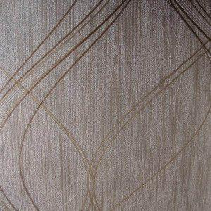 ταπετσαρια τοιχου αφηρημενο σχεδιο 55538