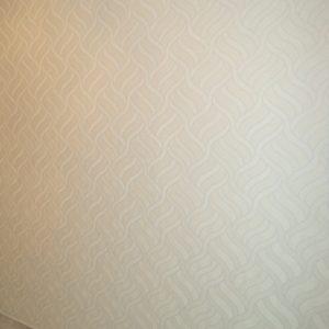 ταπετσαρια τοιχου αφηρημενο σχεδιο 55581