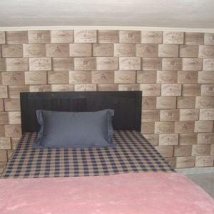 ταπετσαρια τοιχου vintage PE-11-02-0