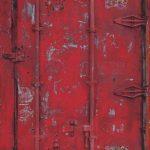 ταπετσαρια τοιχου τεχνοτροπια vintage 3203EW