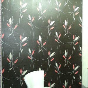 ταπετσαρια τοιχου φυλλα 1210