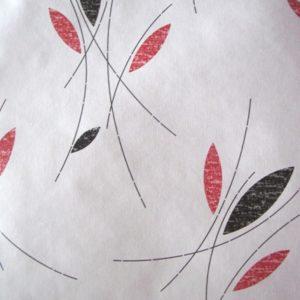 ταπετσαρια τοιχου φυλλα 1211