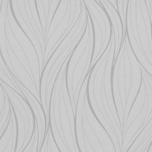 ταπετσαρια τοιχου αφηρημενο σχεδιο 17371