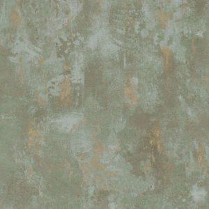 ταπετσαρια τοιχου τεχνοτροπια TP1010