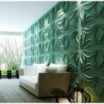 3d wall panel mavis 1-009-7d