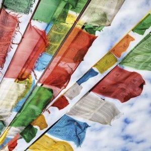 φωτοταπετσαρια τοιχου σημαιες 1-606