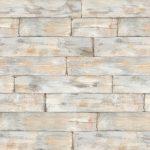 φωτοταπετσαρια τοιχου ξυλο 4-014
