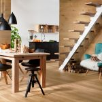 φωτοταπετσαρια τοιχου ξυλο 4-027