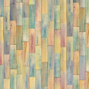 φωτοταπετσαρια χρωματισμενο ξυλο 4-028