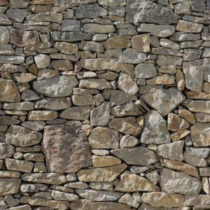 φωτοταπετσαρια τοιχου πετρα 8-727