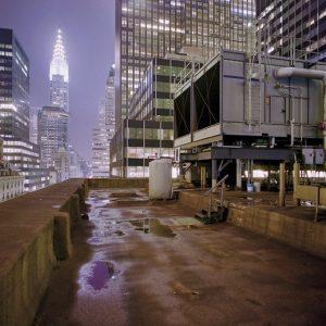 φωτοταπετσαρια τοιχου Νεα Υορκη 8-732