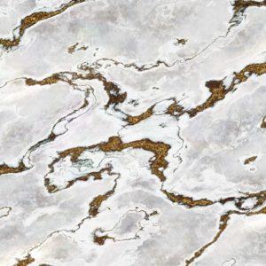 φωτοταπετσαρια τοιχου μαρμαρο 8-981