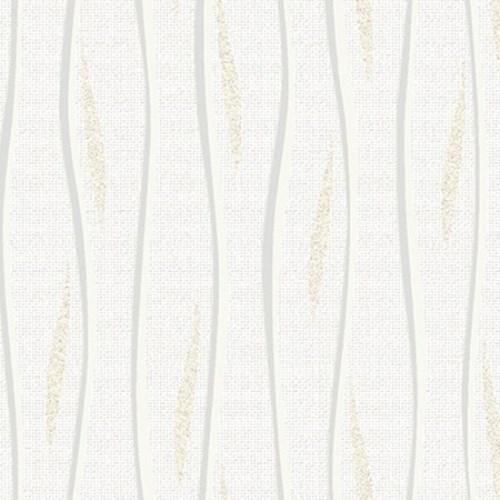 ταπετσαρια τοιχου αφηρημενο σχεδιο 10747