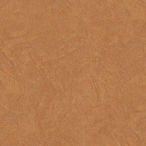 ταπετσαρια τοιχου μονοχρωμη 110397