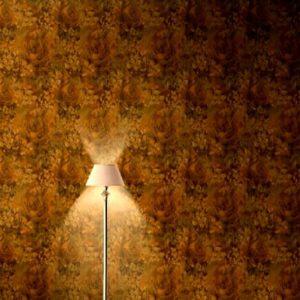 ταπετσαρια τοιχου φλοραλ 80392