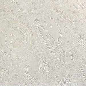 ταπετσαρια τοιχου 95701