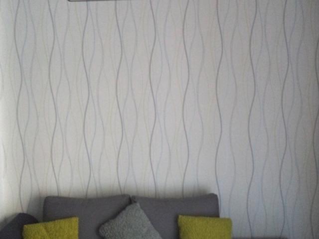 ταπετσαρια τοιχου