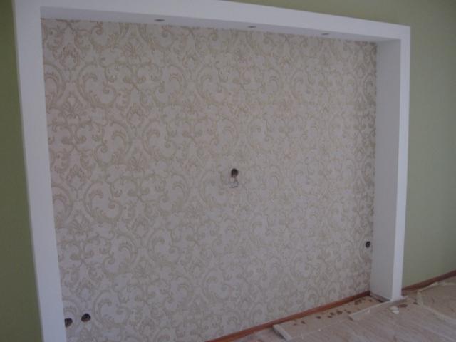 ταπετσαρια τοιχου ROBERTO CAVALLI RC14052