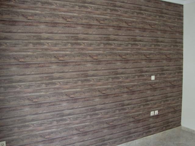 ταπετσαρια τοιχου ξυλο 4555-1
