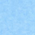 ταπετσαρια τοιχου μονοχρωμη 242942