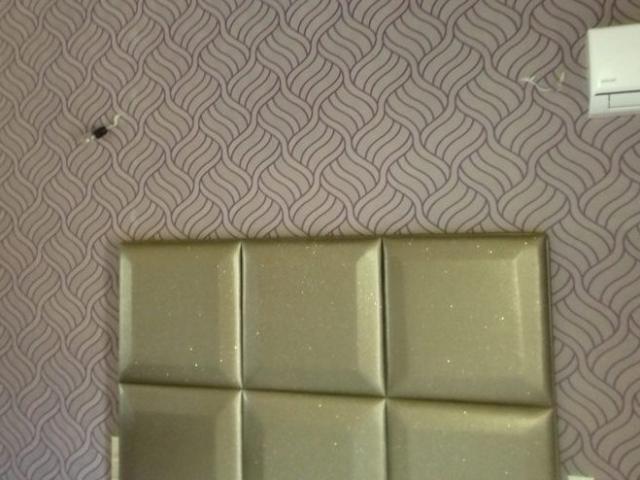 ταπετσαρια τοιχου σε ξενοδοχειο 55587d