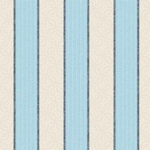 ταπετσαρια τοιχου ριγες 202-07