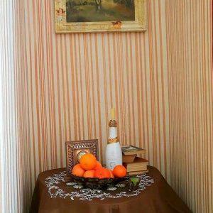 ταπετσαρια τοιχου ριγες 637-01,
