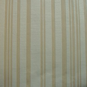 ταπετσαρια τοιχου ριγες προσφορα 637-05