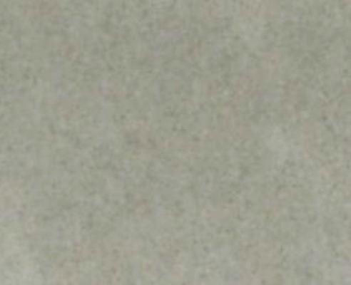 αυτοκολλητο ρολο βελουδο 8005
