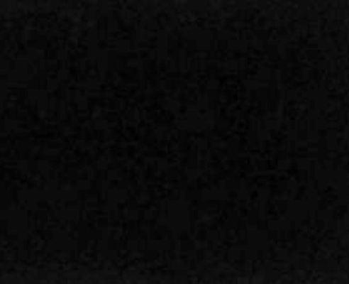 αυτοκολλητο ρολο βελουδο 8015