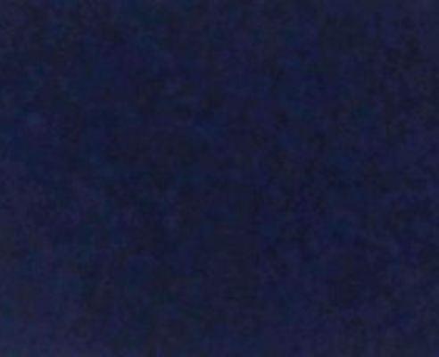 αυτοκολλητο ρολο βελουδο 8035