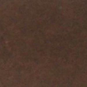 αυτοκολλητο ρολο βελουδο 8095