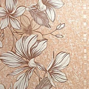 ταπετσαρια τοιχου φλοραλ 20560