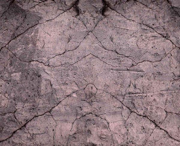 φωτοταπετσαρια τοιχου ξυλο 2697