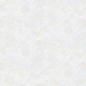 ταπετσαρια τοιχου τεχνοτροπια RG35744