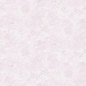 ταπετσαρια τοιχου τεχνοτροπια RG35750