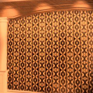 ταπετσαρια τοιχου 3D  αφηρημενο σχεδιο 69122δ