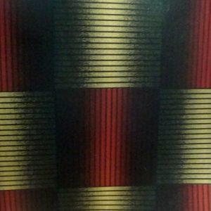 ταπετσαρια τοιχου 3D  αφηρημενο σχεδιο 69260d