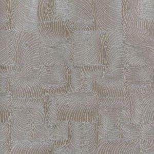 Ταπετσαρια τοιχου  τεχνοτροπια 02480-10