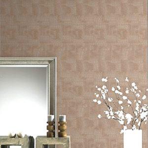 Ταπετσαρια τοιχου  τεχνοτροπια 02480-10δ