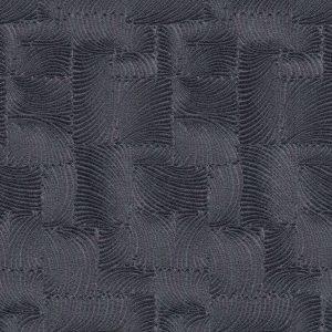 Ταπετσαρια τοιχου  τεχνοτροπια 02480-70