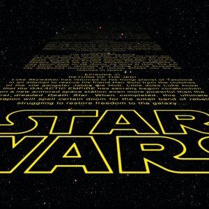 παιδικη φωτοταπετσαρια star wars 8-487
