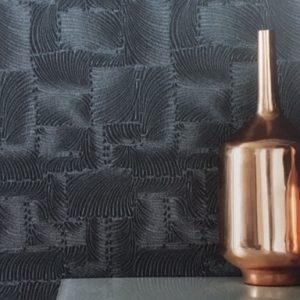 Ταπετσαρια τοιχου  τεχνοτροπια 02480-70δ