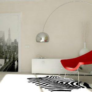 φωτοταπετσαρια τοιχου Νεα Υορκη 1-0017