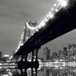 φωτοταπετσαρια τοιχου γεφυρα 1-0227