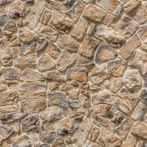 φωτοταπετσαρια τοιχου πετρα 2-056