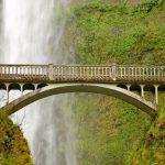 φωτοταπετσαρια τοιχου γεφυρα 4-0187